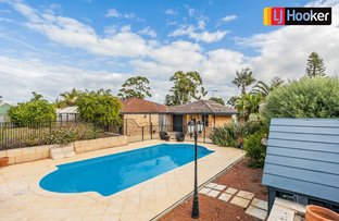 Picture of 8 Doncaster Gardens, Port Kennedy WA 6172