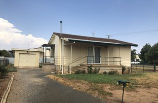 Picture of 66 Ferry Street, Forbes NSW 2871