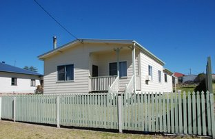 Picture of 32 Denham Street, Stanthorpe QLD 4380