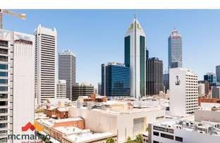 118/138 Barrack Street, Perth WA 6000