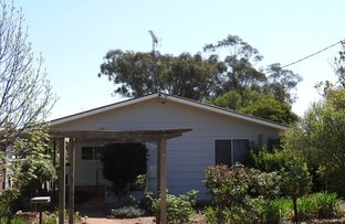 Picture of 8 Fisher Street, Ardlethan NSW 2665