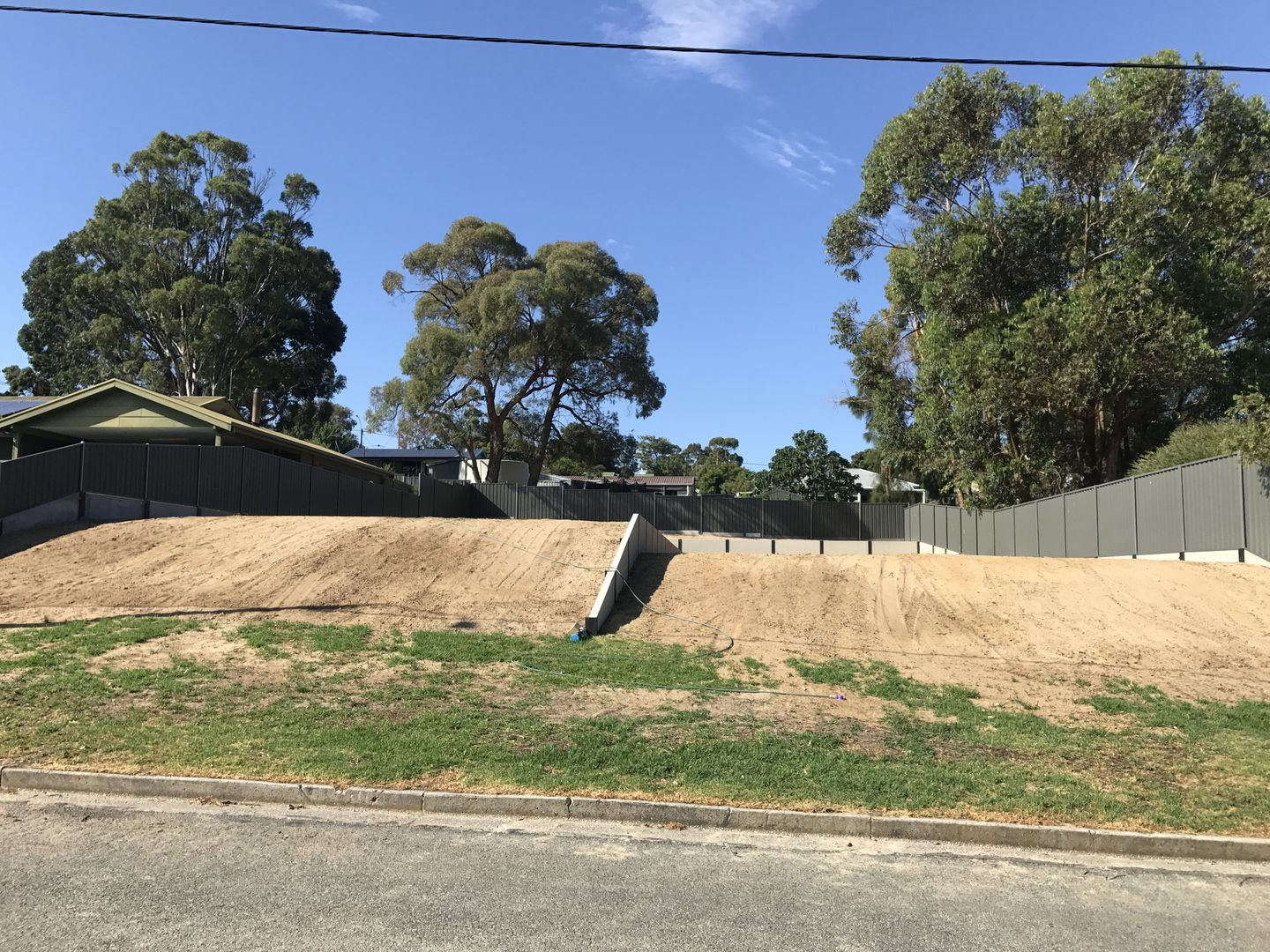 Lot 50 & 51 Peters Terrace, Mount Compass SA 5210, Image 0