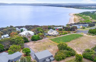 Picture of 53 Oyster Bay Court, Coles Bay TAS 7215
