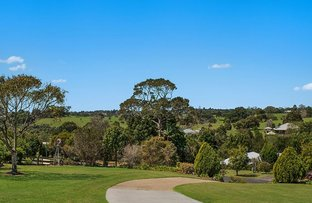 Picture of 10 Lansdowne Rise, Maleny QLD 4552