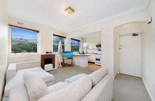 6/44 Wride Street, Maroubra NSW 2035