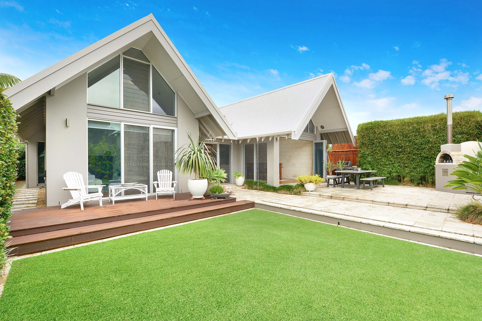7 Aldridge  Avenue, East Corrimal NSW 2518, Image 2