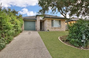 Picture of 4 Gila Place, Springfield QLD 4300