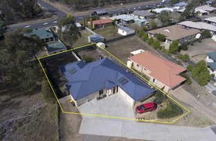 Picture of 2 Rose Lea Crt, Warwick QLD 4370
