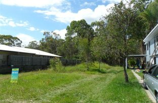 Picture of Toorbul QLD 4510