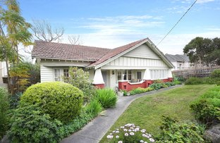 Picture of 3 Westbourne Grove, Camberwell VIC 3124