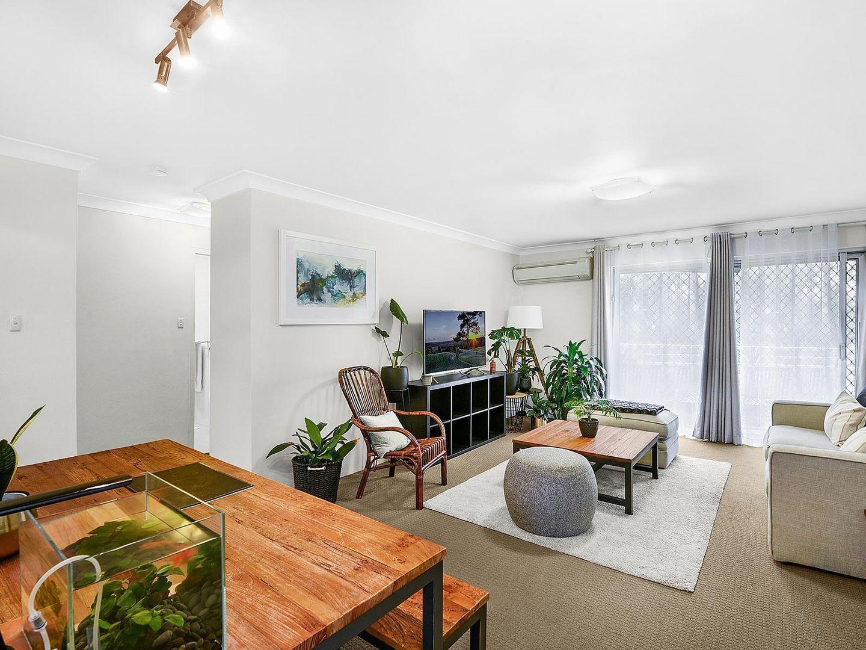 30/1C Kooringa Road, Chatswood NSW 2067, Image 1