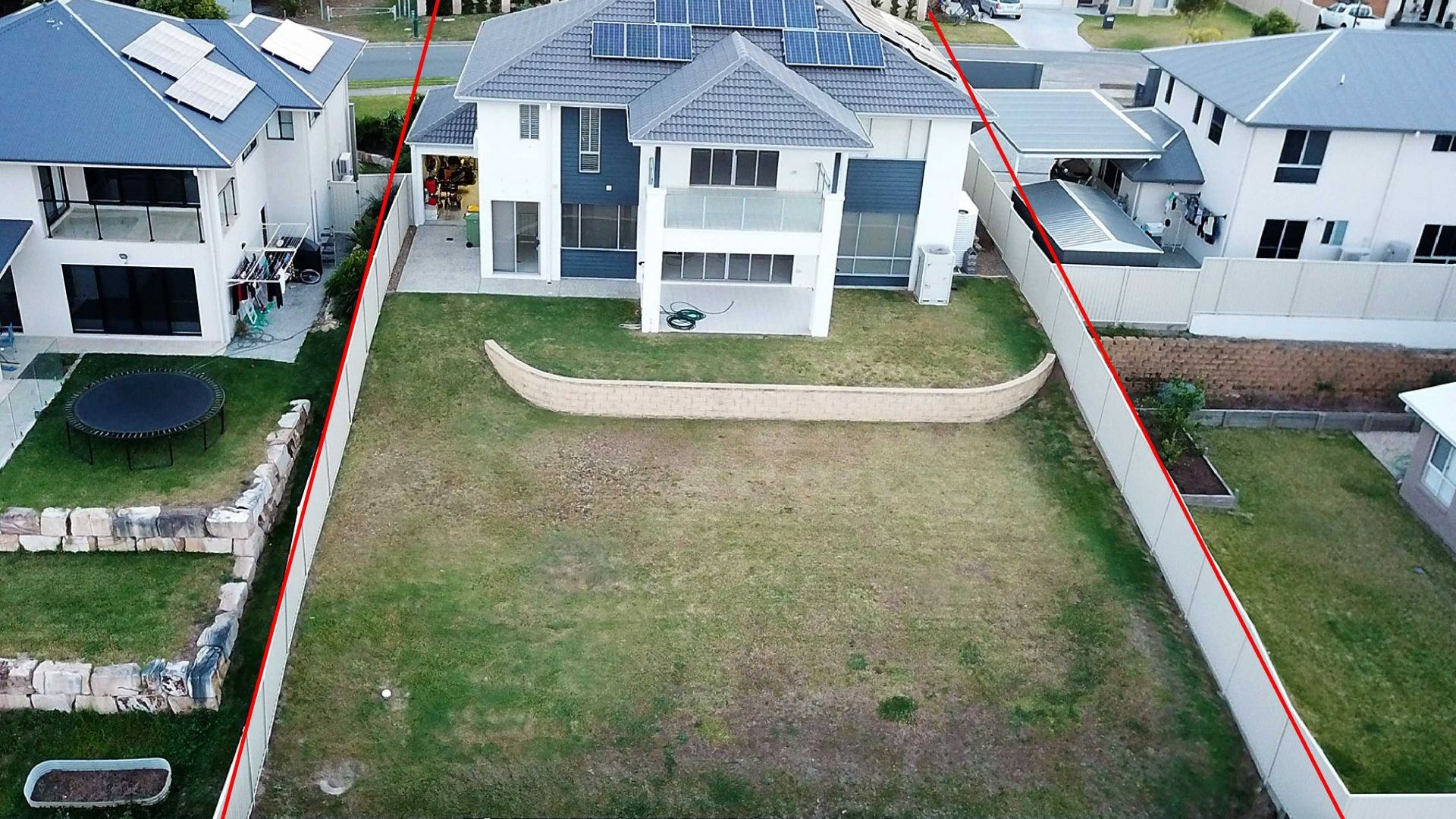 80 Cordyline Drive, Reedy Creek QLD 4227, Image 2
