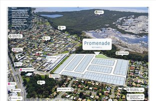 Picture of 35 Promenade Circuit, Rothwell QLD 4022