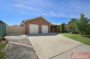 Picture of 12 Anchorage Way, Yarrawonga VIC 3730