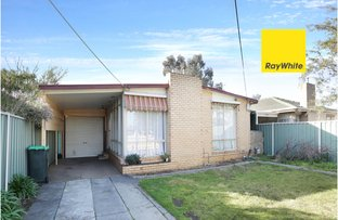 35 Donald Street, Laverton VIC 3028