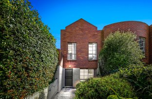Picture of 13/2A Cameron Road, Essendon VIC 3040