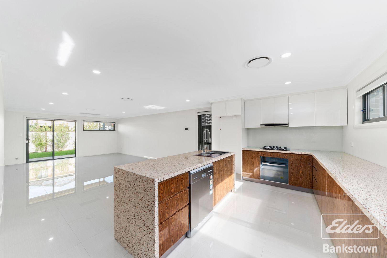 12/10-12 Claribel Street, Bankstown NSW 2200, Image 1