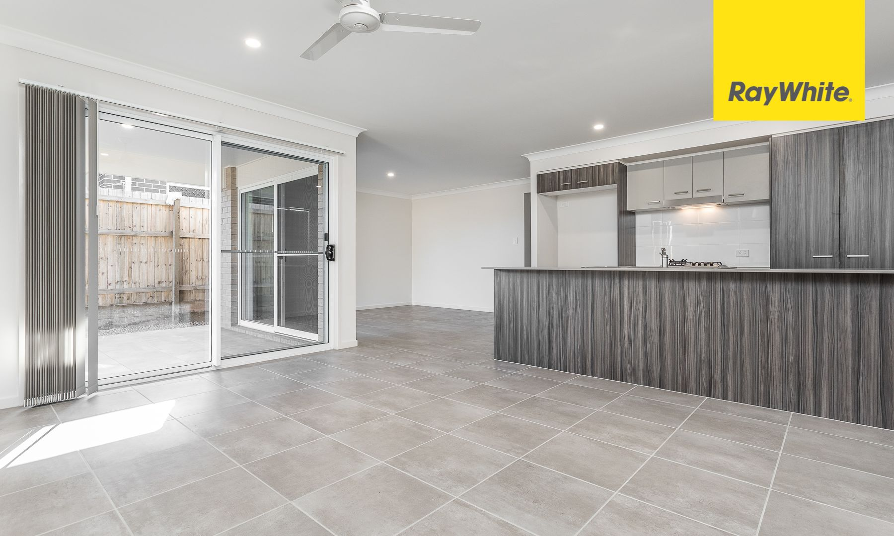11 Summit Street, Griffin QLD 4503, Image 2