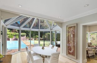 70 Beresford Road, Bellevue Hill NSW 2023