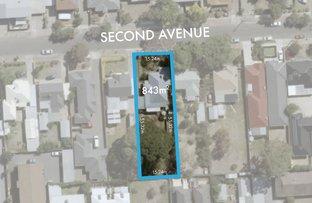 Picture of 11 Second Avenue, Ascot Park SA 5043