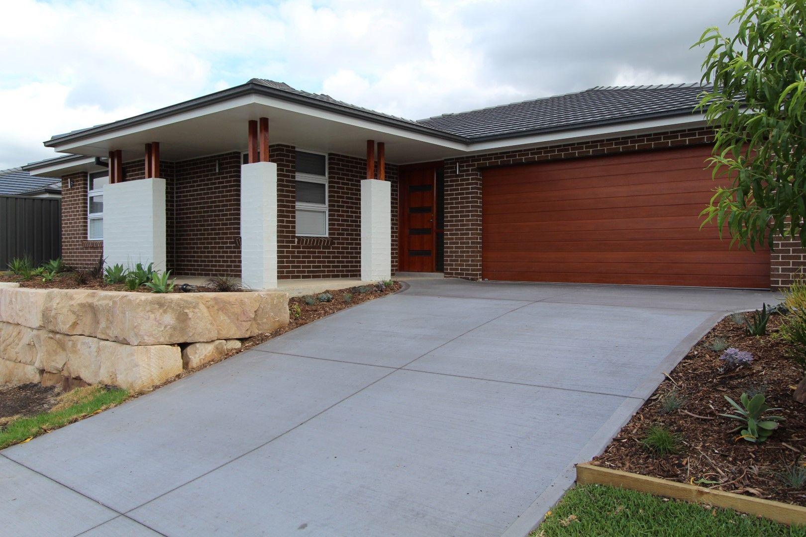 14 Dollarbird Lane, Cooranbong NSW 2265, Image 0