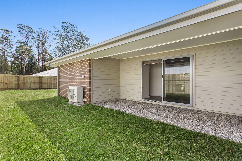 23B Buckley Street, Landsborough QLD 4550, Image 4