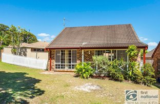 Picture of 10/140 Links Avenue, East Ballina NSW 2478