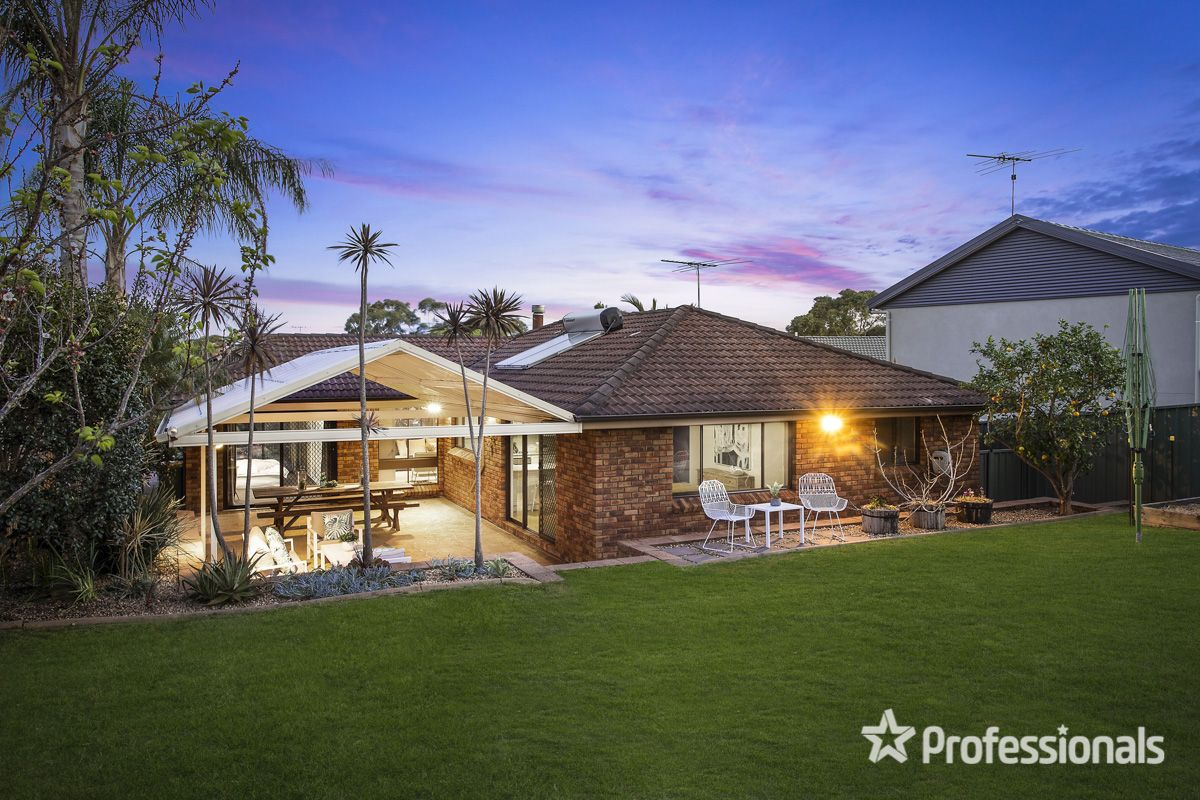 43 Jervis Drive, Illawong NSW 2234, Image 0