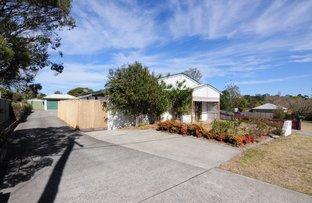 36A & B Cambewarra Road, Bomaderry NSW 2541