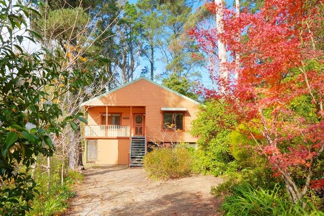 534 Real Estate Properties for Sale in Blue Mountains & Surrounds