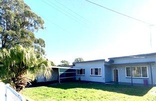 Picture of 43 Irelands Road, Blacktown NSW 2148