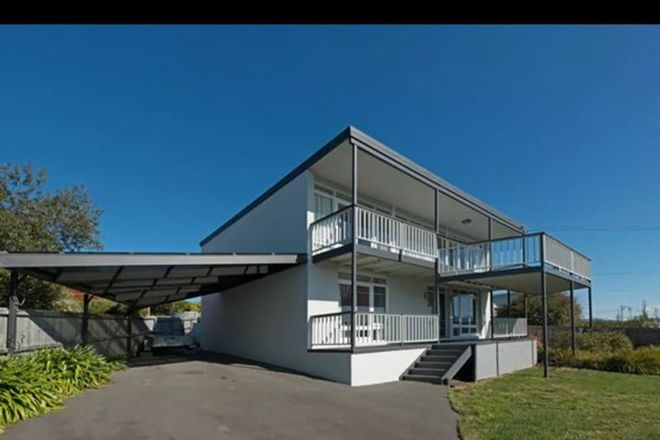 Picture of 20 Blessington Street, SOUTH ARM TAS 7022