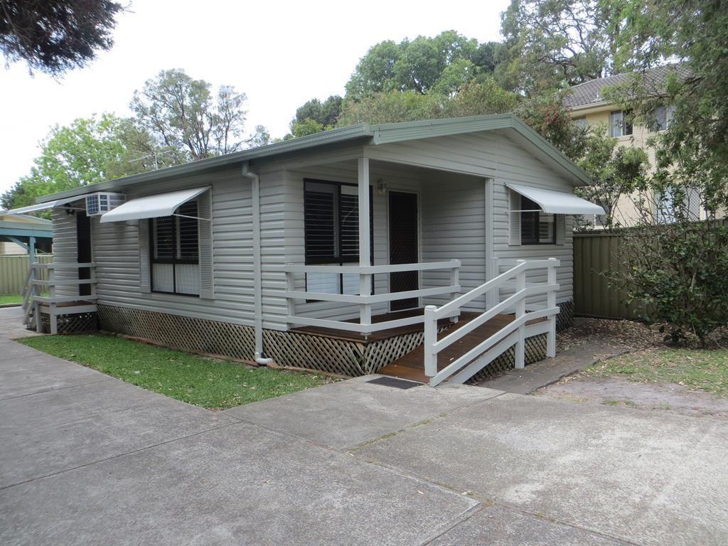 163a Northcote Avenue, Swansea NSW 2281, Image 0