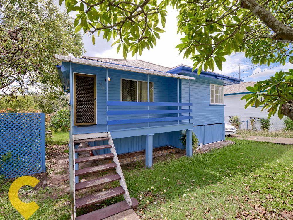 304 Henson Road, SALISBURY QLD 4107, Image 0