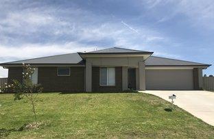 1 Vineyard Drive, Cowra NSW 2794