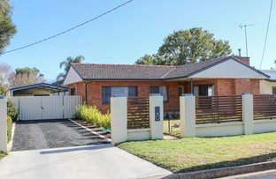 Picture of 19 Bennett Street, Dubbo NSW 2830