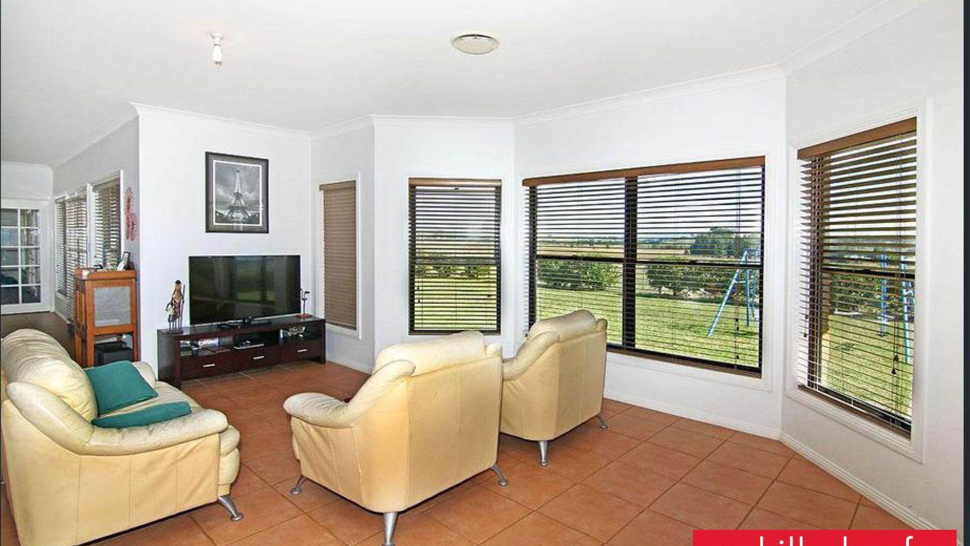 104 Harvey's Road, Armidale NSW 2350, Image 1