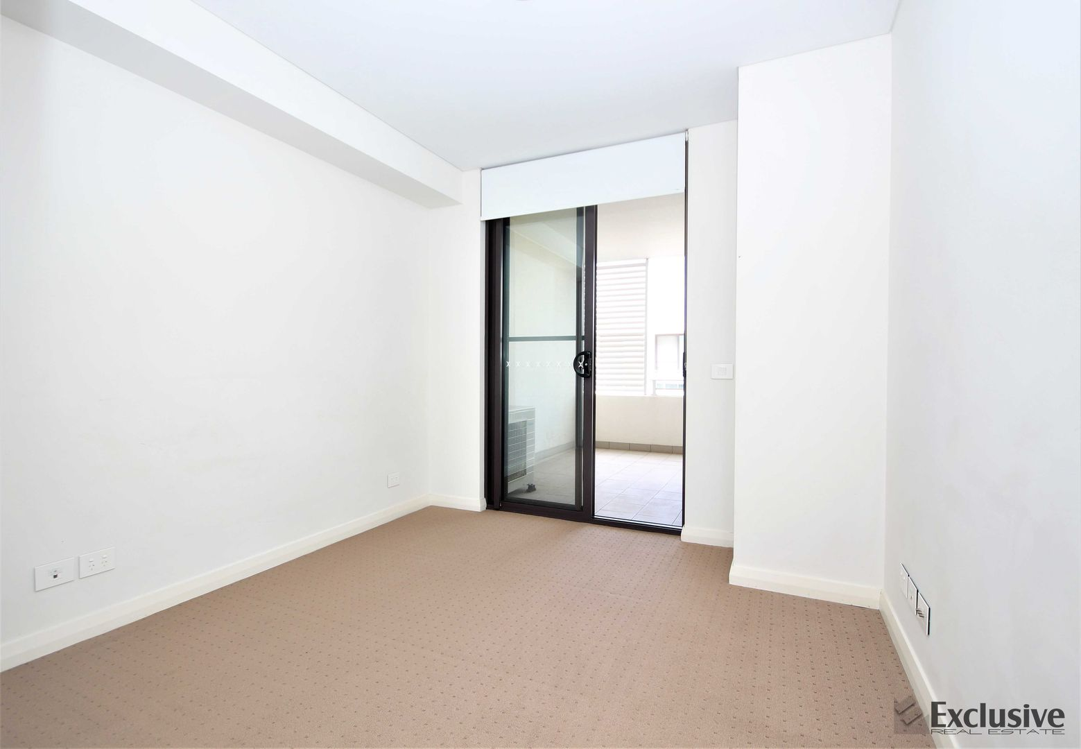 604/25 Hill Road, Wentworth Point NSW 2127, Image 1