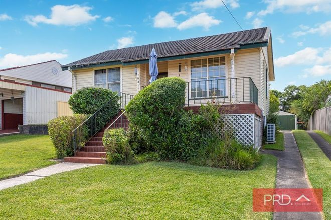 Picture of 102 Townview Road, MOUNT PRITCHARD NSW 2170