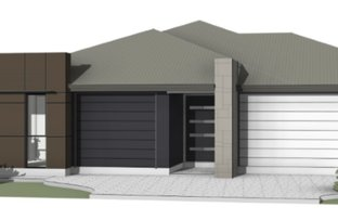 Picture of 7115 Ridges Estate Drive, Peregian Springs QLD 4573