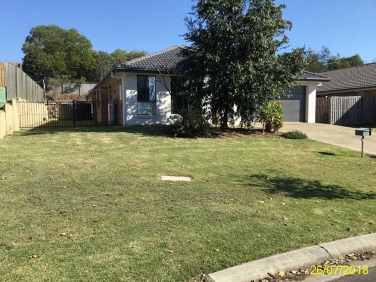 30 Noblewood Crescent, Fernvale QLD 4306, Image 0