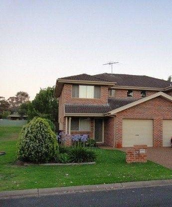 17A Sirius Cct, Narellan NSW 2567, Image 0
