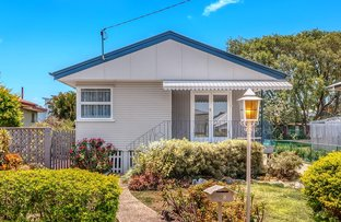 Picture of 28 Frankit Street, Wavell Heights QLD 4012