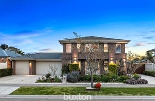 Picture of 32 Jolimont Place, Dingley Village VIC 3172