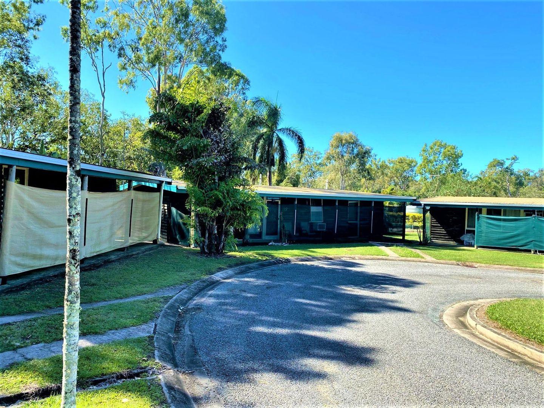 103 Miran Khan Drive, Freshwater Point QLD 4737, Image 0