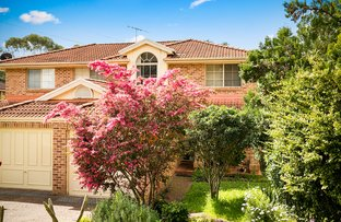 Picture of 61B Windermere Avenue, Northmead NSW 2152