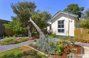 502 Eastbourne Road, Capel Sound VIC 3940