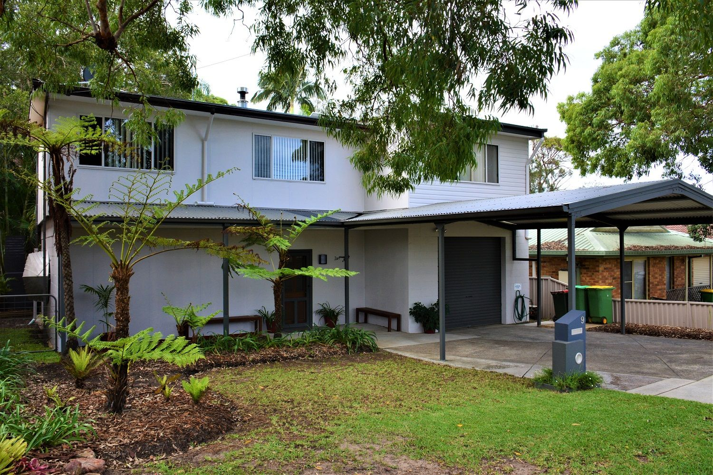 9 Dulkara Street, Gwandalan NSW 2259, Image 1