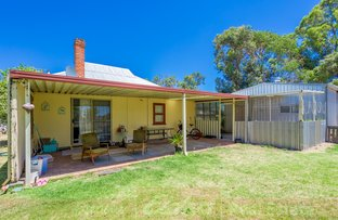 Picture of 20 Widdeson Road, Capel WA 6271
