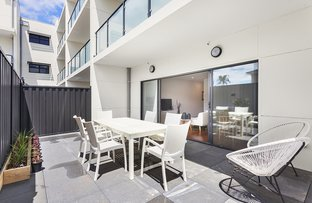 Picture of 1/1045 Whitehorse Road, Box Hill VIC 3128